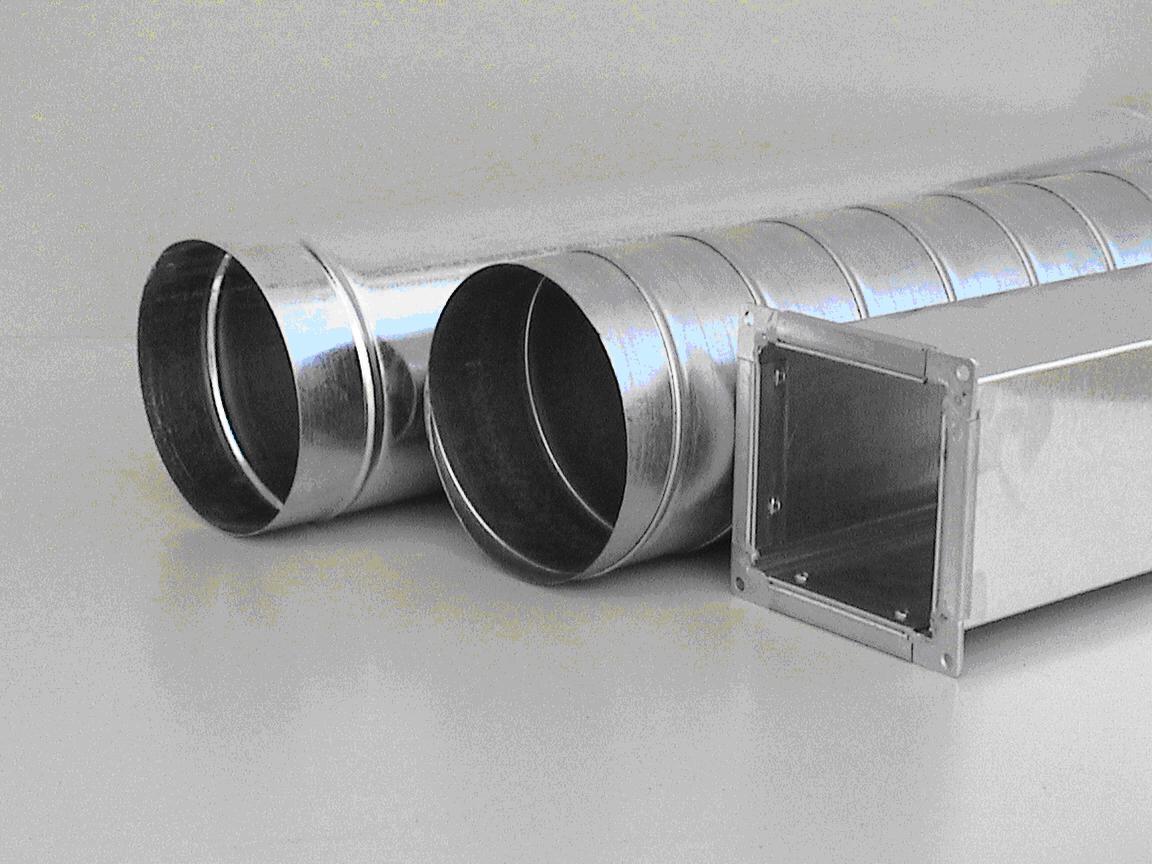 буквы картинки прямоугольные воздуховоды для вентиляции способы кладки